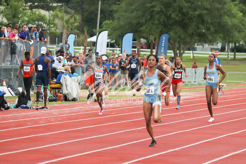 NAIA_Saturday_Womens400mFINAL_CWB_GMS20170623_4488.jpg