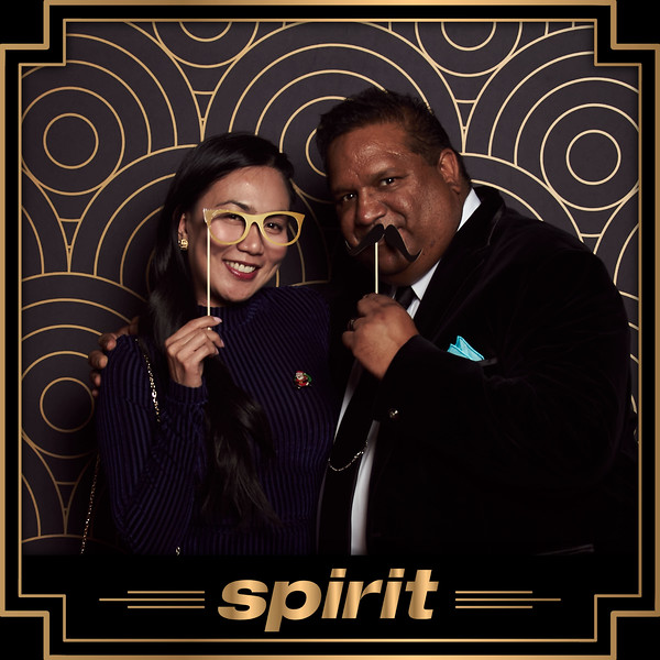 Spirit - VRTL PIX  Dec 12 2019 336.jpg