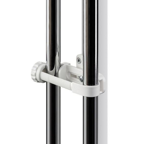 Fred_Stairpost_Kit_White_Background_Spindles.jpg