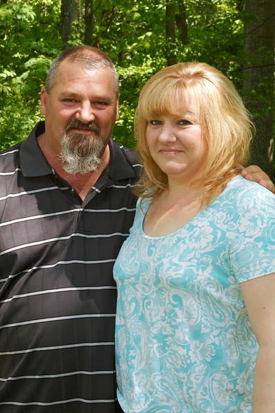 Harris Family Portrait - 084.jpg