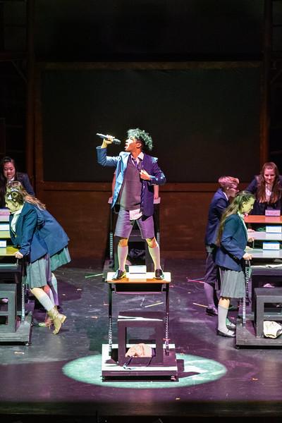 Matilda - Chap Theater 2020-258.jpg
