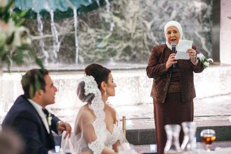 Le Cape Weddings_Sara + Abdul-643.jpg