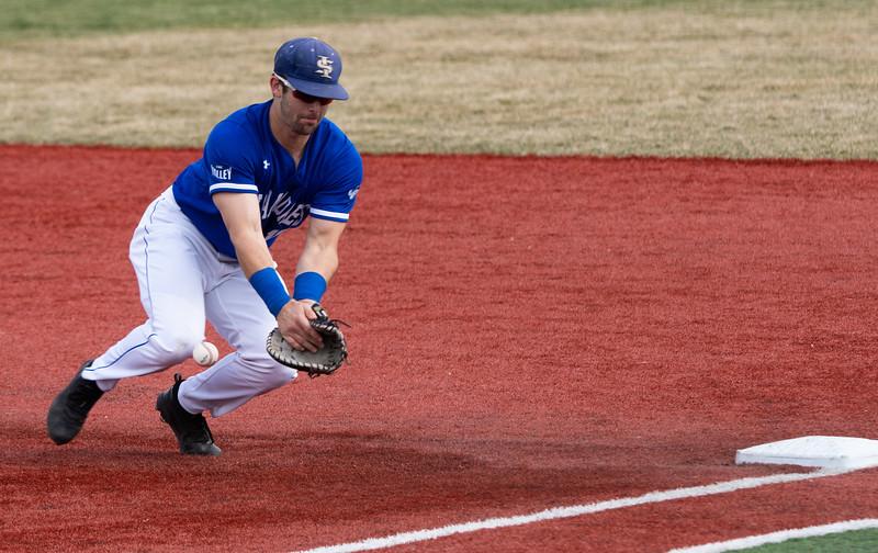 03_17_19_baseball_ISU_vs_Citadel-4341.jpg