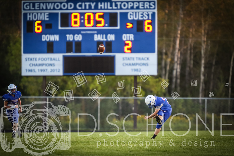 GC Football vs Thorp-174.jpg