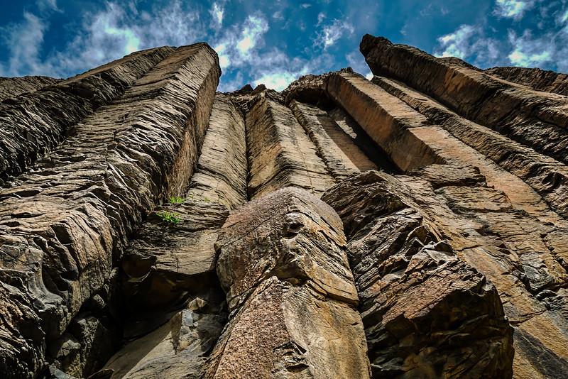 BasaltCliffs.jpg