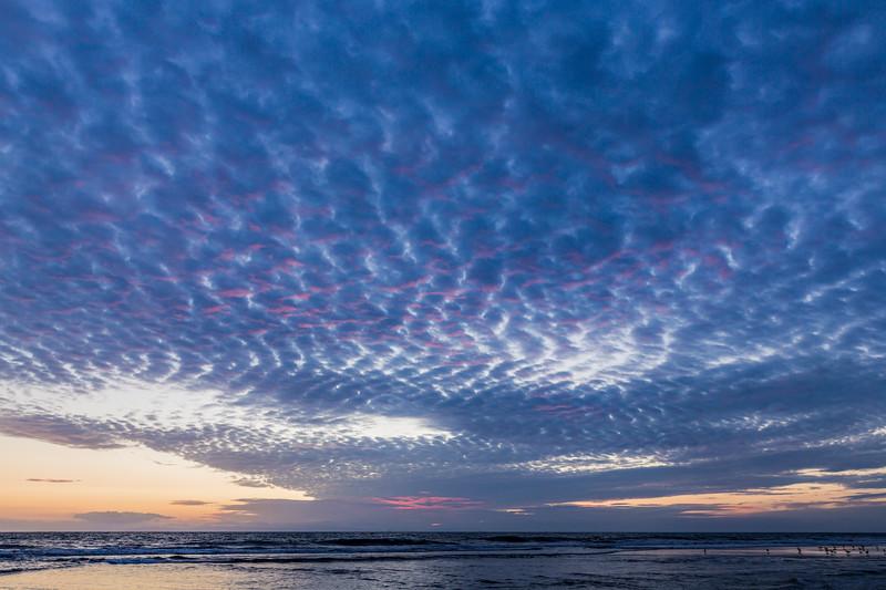 Sunset Sky 00260.jpg