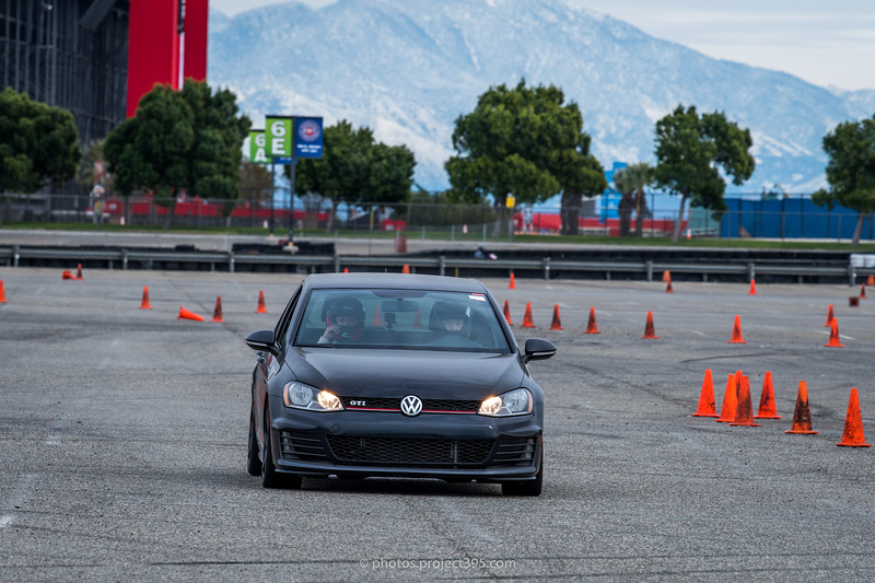 2019-11-30 calclub autox school-338.jpg