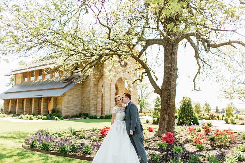 Amy+Andy_Wed-0121.jpg