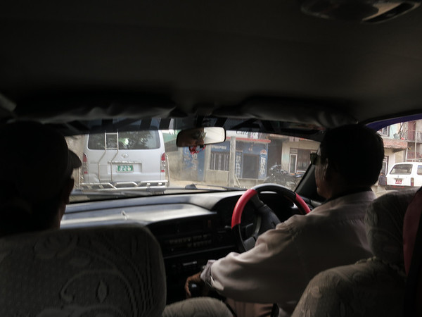 Everest 2012, Bandar's Photos