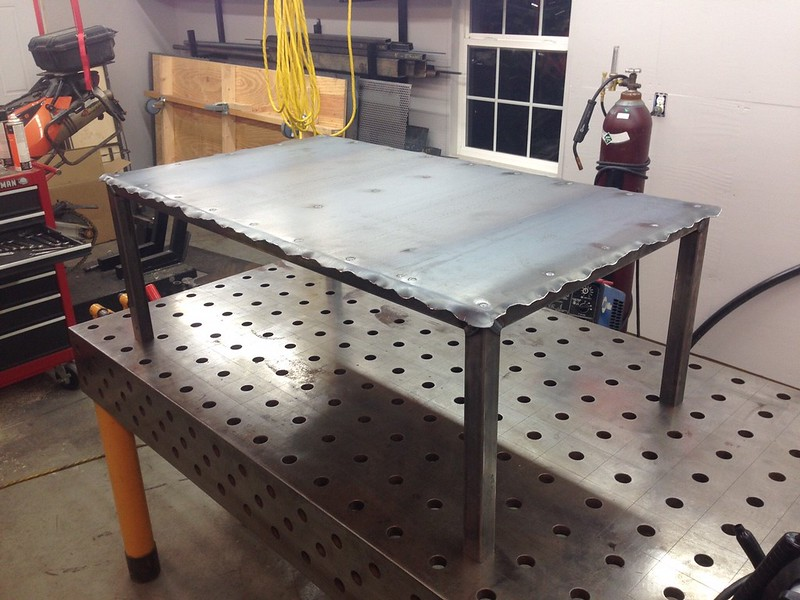 Hammered Table Large 01.jpg
