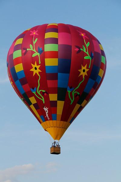 dmolzahn_cc_balloon_fest_10_12_20141019_1068492766.jpg