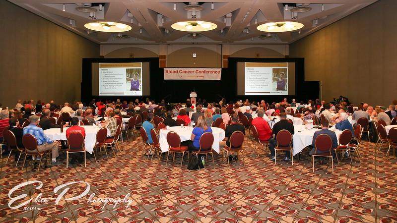 Blood Cancer Conference (88).JPG