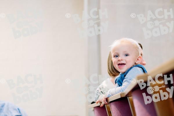 © Bach to Baby 2018_Alejandro Tamagno_Croydon_2018-10-15 027.jpg