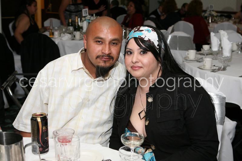 Ismael y Belinda0271.jpg