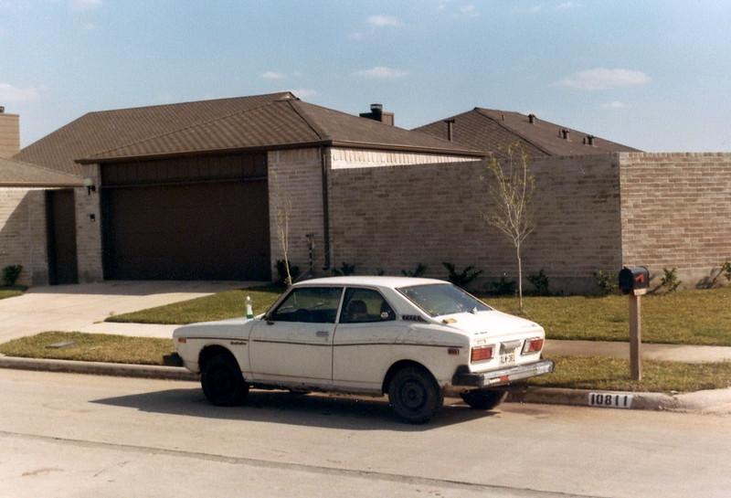 121183-ALB-1981-10-078.jpg