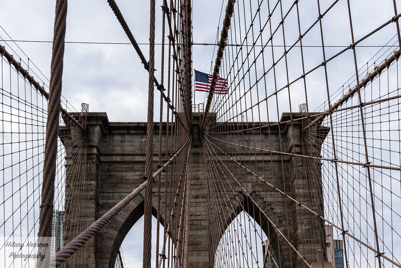 New York-239.jpg