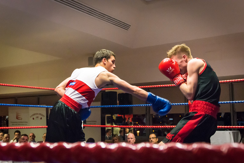 -Boxing Event March 5 2016Boxing Event March 5 2016-19540954.jpg