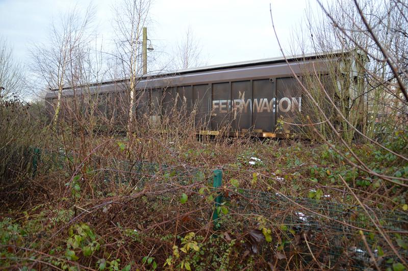 702797269-0 seen at Warrington Arpley Junction  29/12/14.