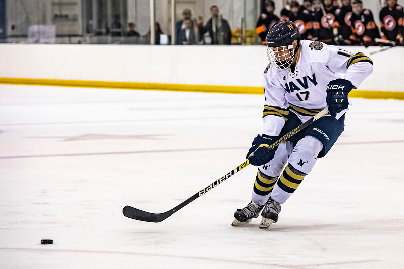 2019-11-01-NAVY-Ice-Hockey-vs-WPU-73.jpg