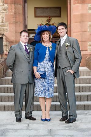Ashley & Alan Wedding Final