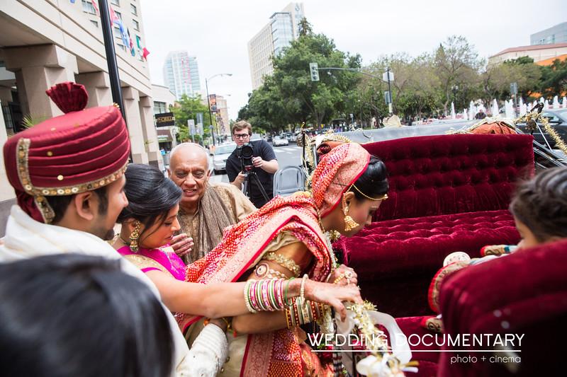 Rajul_Samir_Wedding-685.jpg