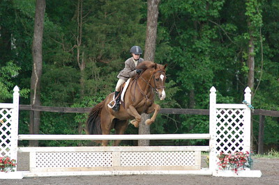 Un Edited  The Rise Equestrian Horse Show 3 pm to 4 pm