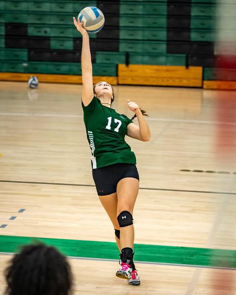 2018-12-01-Stevenson-Ladies-Volleyball-#-107.jpg