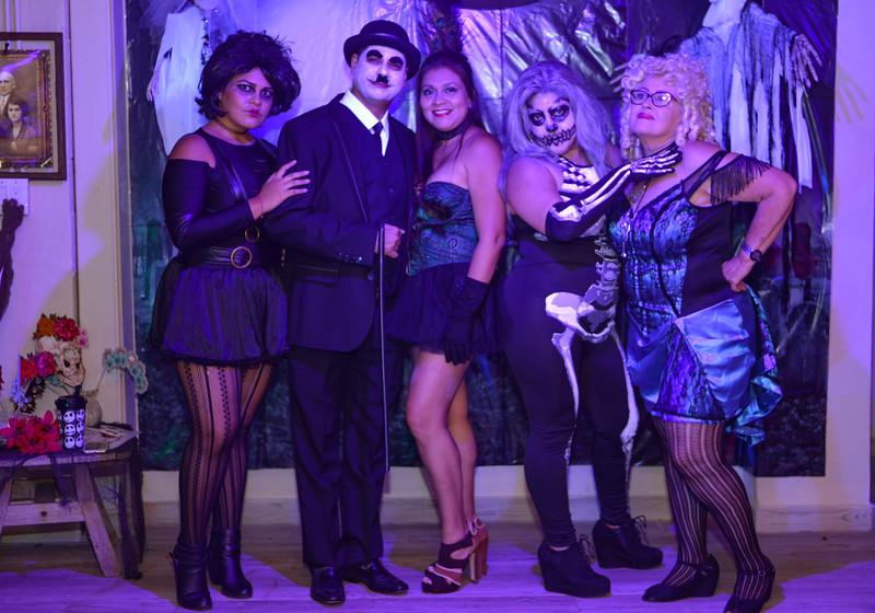 Halloween at the Barn House-258.jpg