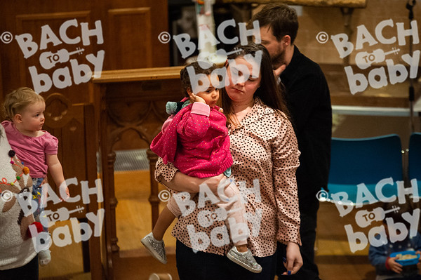 ©Bach to Baby 2019_Laura Woodrow_Wansted_2019-16-12_ 37.jpg