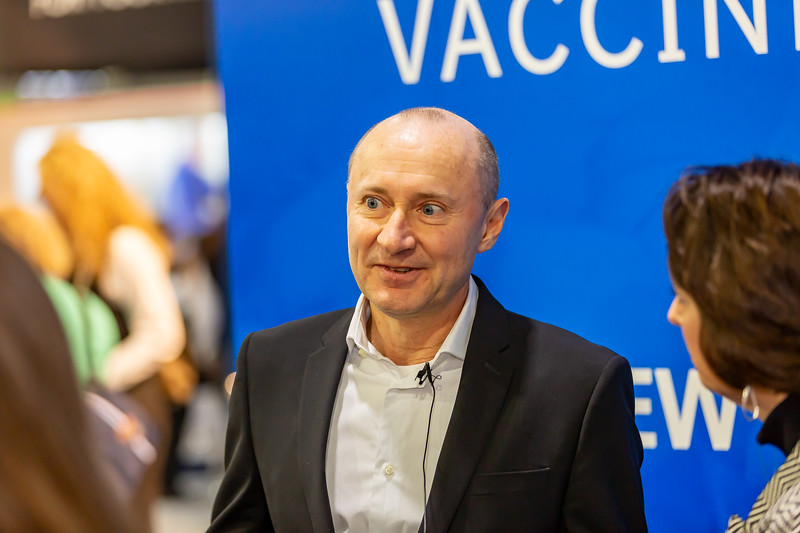 IPPE Poultry Show-VG-4.jpg