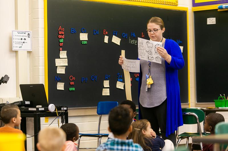 Teachers 11.21.19-2903.jpg