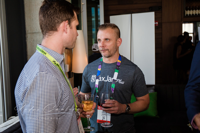 networking event-9.jpg