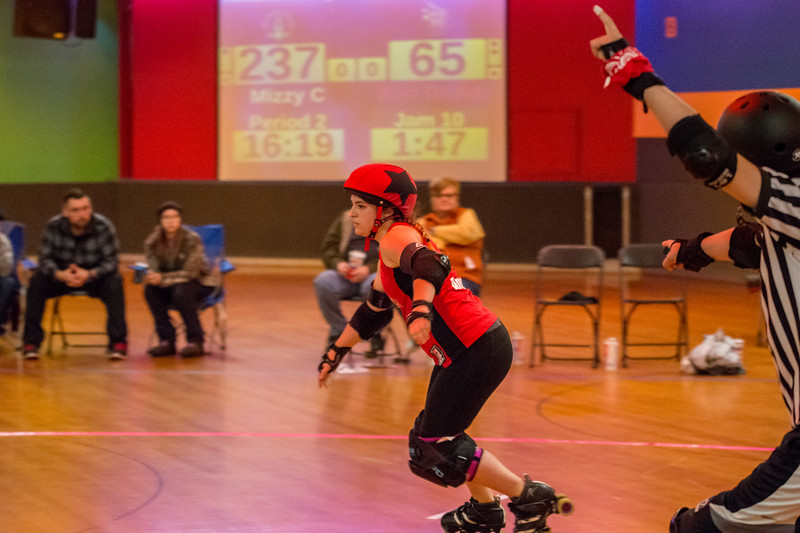 Hellions vs Mass Attack 2018-10-20-44.jpg