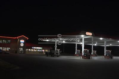 Town Pump (32nd & King)