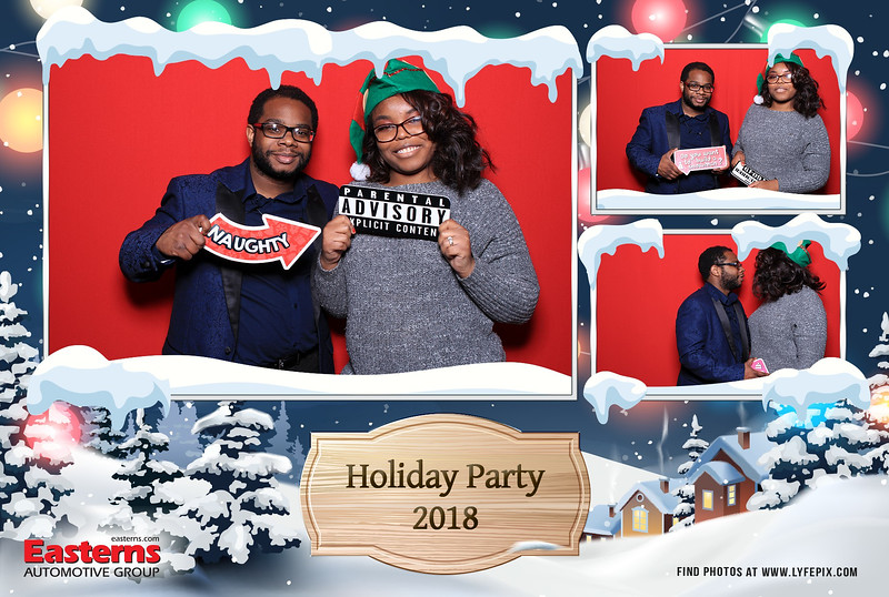 eastern-2018-holiday-party-sterling-virginia-photo-booth-225307.jpg