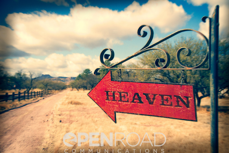 AZ Heaven sign holga.jpg