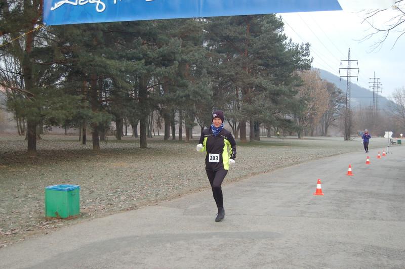 2 mile Kosice 29 kolo 02.01.2016 - 081.JPG