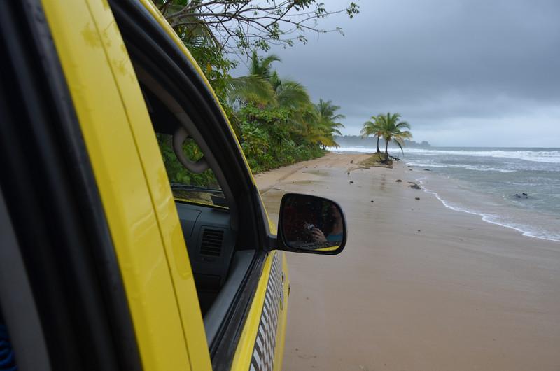 Bocas del Toro Boat Tour 1.jpg