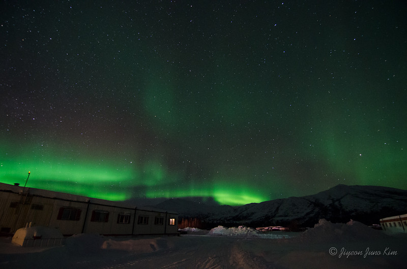 USA-Alaska-Coldfoot-Aurora-3411.jpg