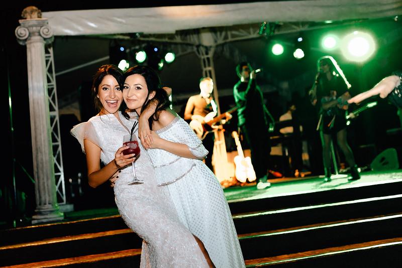 Nunta La Conac Domenii-735.jpg