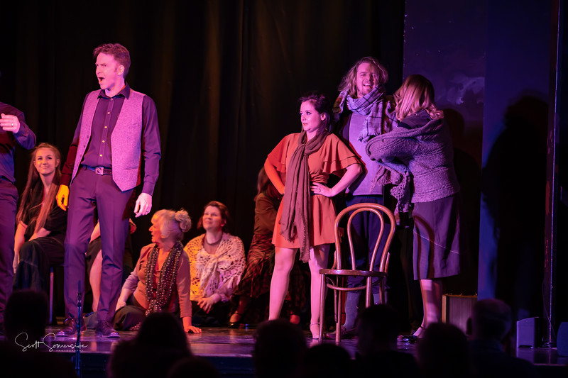 St_Annes_Musical_Productions_2019_327.jpg