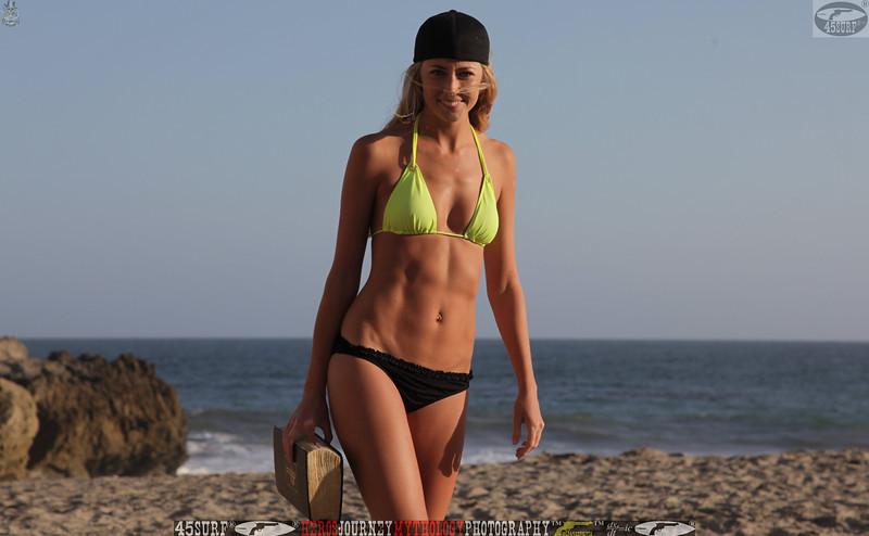 45surf_swimsuit_models_swimsuit_bikini_models_girl__45surf_beautiful_women_pretty_girls677