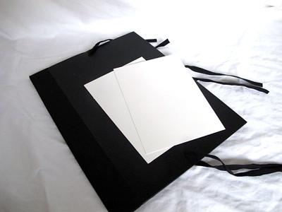 2015 0203 sketch kit