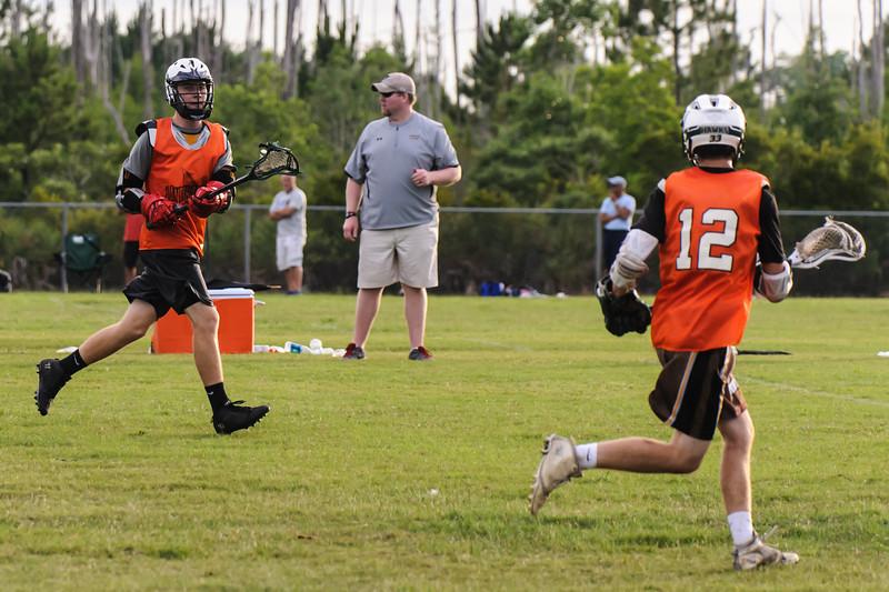 Fathers Day Lacrosse-3959.jpg