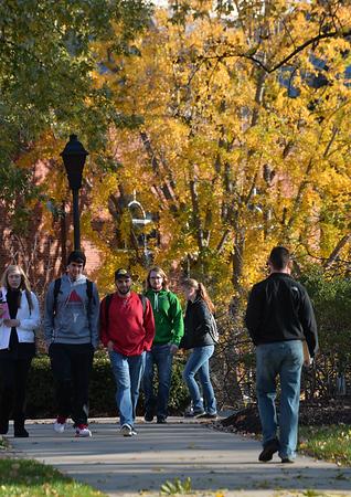 campus2596-L.jpg
