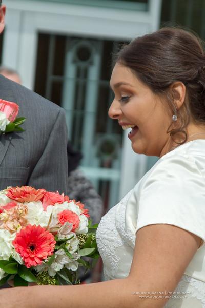 LUPE Y ALLAN WEDDING-8453.jpg