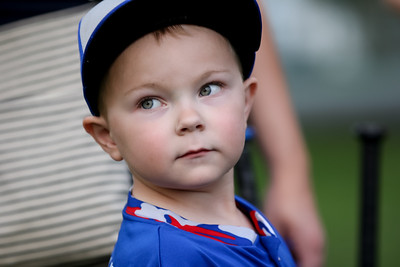 Cubs Tball 2021 Game 4