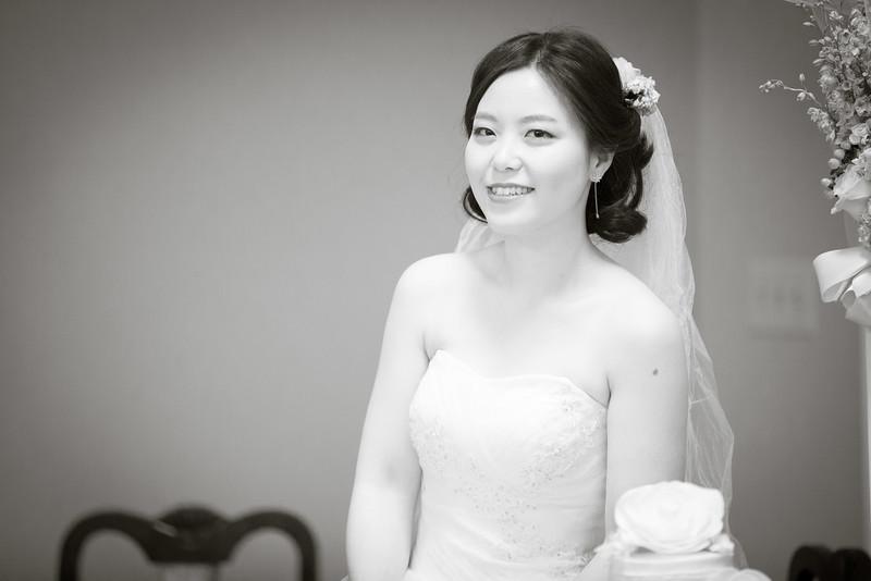 SunYoung_Jin Wedding-3481.jpg