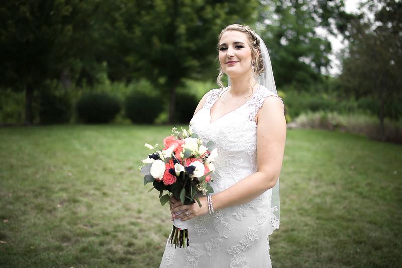 Laura & AJ Wedding (0404).jpg