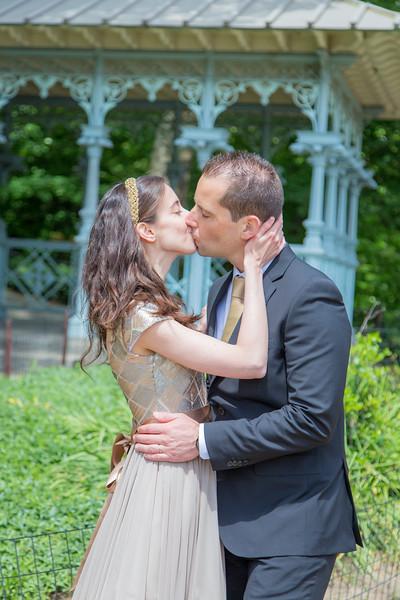 Ismael & Aida - Central Park Wedding-199.jpg